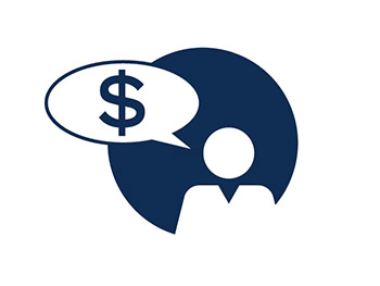 Accounting Round Robin icon