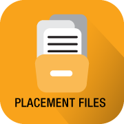Placement Files