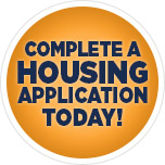 Complete a housing application today.