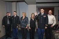 December 2012 Commissioning Ceremony picture 3
