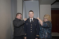 December 2012 Commissioning Ceremony picture 2