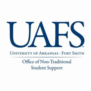 Office of Non-Traditional Student Support logo