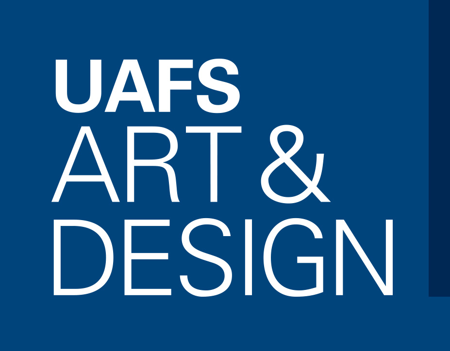 UAFS art and design