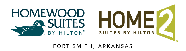 Hilton and Home2 Suites by Hilton