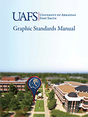 Graphic Standards Manual download