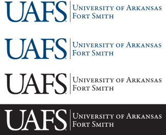Approved University Logos 1