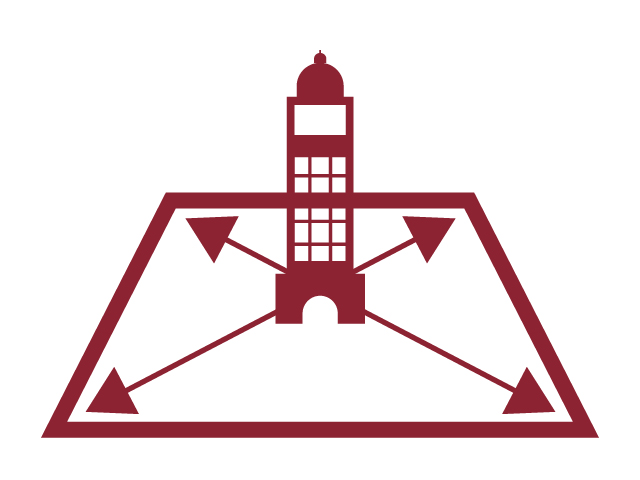 All Campus Announcement Icon